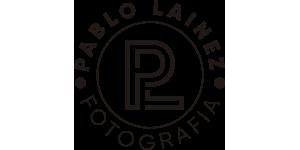 Pablo Lainez